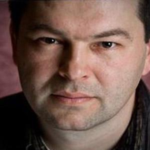 Kerekes Tibor